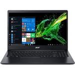 Acer Acer Aspire 3 15.6 F-HD / N4020 / 4GB / 128GB SSD / W10S