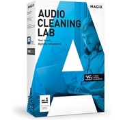 Magix Magix Audio Cleaning Lab