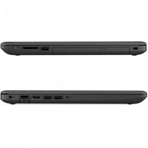 HP 250 G7 15.6 / F-HD / i3-8130U / 8GB / 256GB SSD / W10 RFB
