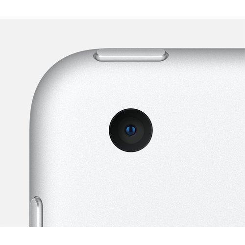 Apple Apple iPad 32 GB Zilver