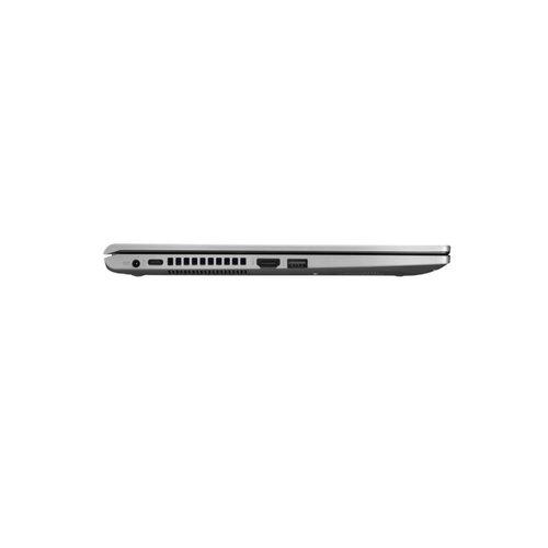 Asus Asus M509 15.6 F-HD / Ryzen 3 3250U / 8GB / 512GB / W10