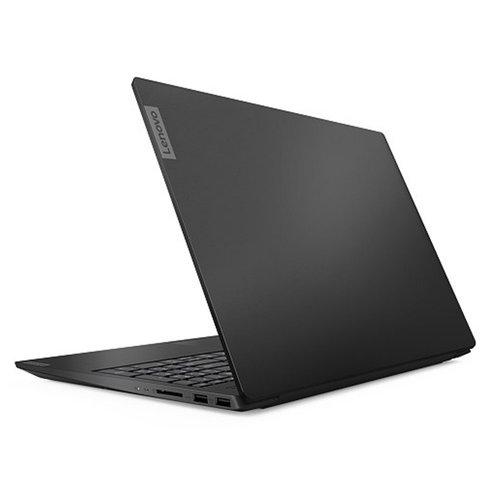 Lenovo Lenovo GAMING 3 15.6 I5-10300H / 16GB / 512GB / GTX 1650 W10