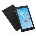 Lenovo Tab E7 7inch 16GB Android 8.0 Black