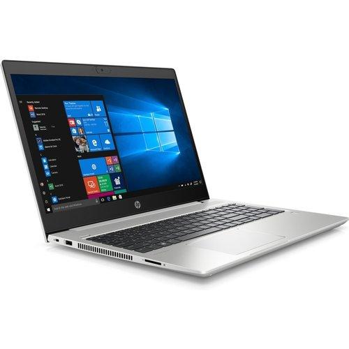 Hewlett Packard HP 450 Prob. G7 15.6 F-HD i3-10110U 8GB 256GB W10P