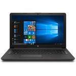 Hewlett Packard HP 255 G7 15.6 F-HD /  Ryzen 3 2200U / 8GB / 256GB / W10