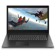 Lenovo Lenovo 17.3 F-HD /Ryzen 5 3500U/ 8GB/ 256GB/ W10