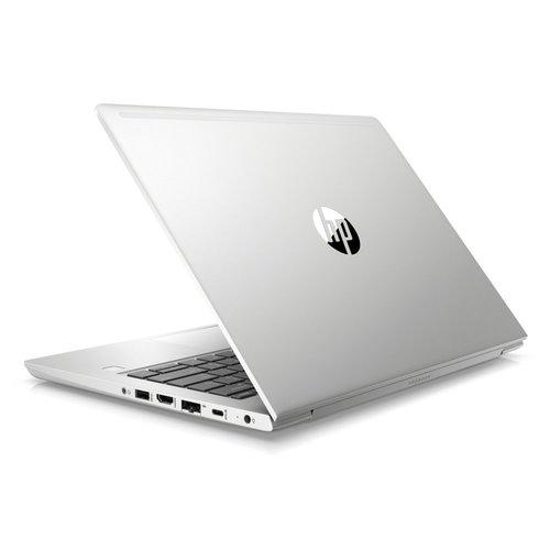 Hewlett Packard HP 430 G7 Prob. 13.3 F-HD / i5-10210U / 8GB / 256/ W10P