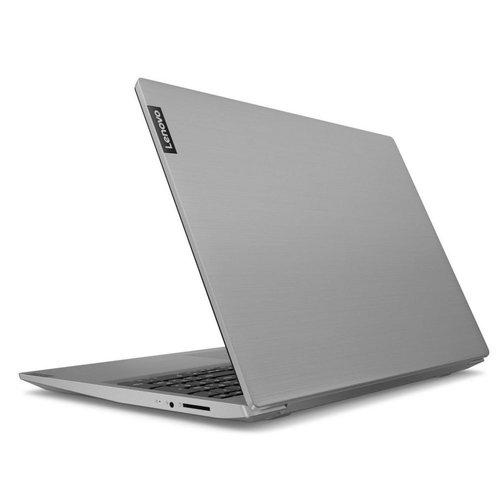 Lenovo Lenovo S145 15.6 HD / N4000 / 4GB / 256GB SSD / W10
