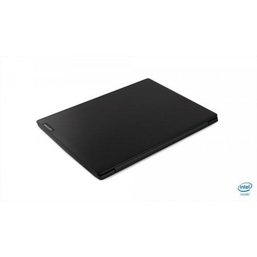 Lenovo Lenovo 14inch F-HD I3-8145U  / 4GB / 128GB / W10
