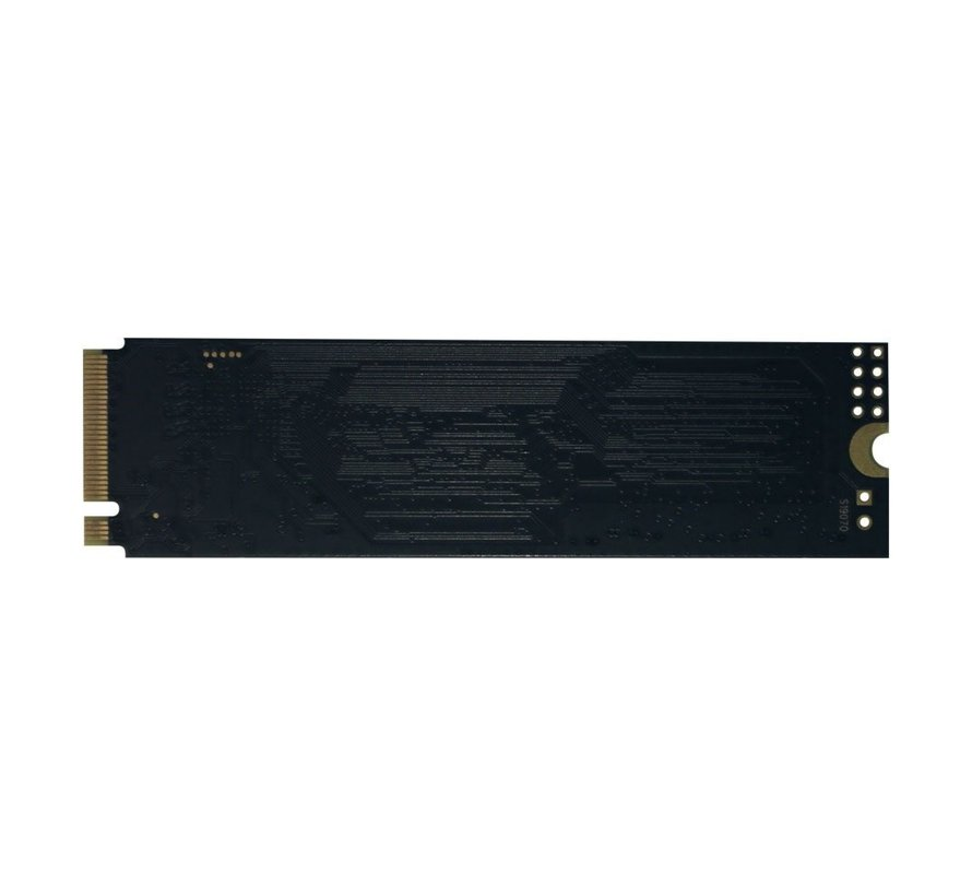 SSD Innovation IT 1TB NVMe 2400MB/s read 1800/MB/s