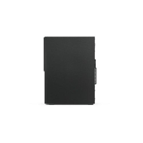 Lenovo Lenovo Desk. V55T-15API RYZEN 3 3200G / 8GB / 256GB / W10H