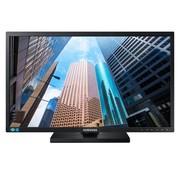 Samsung Samsung MON  24inch Adv. Business F-HD / PLS / 4ms / HDMI/DP
