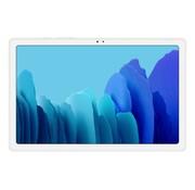 Samsung Samsung Galaxy Tab A7 10.4 (2020)32GB/3GB/Android 10/Zilver