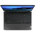 Lenovo GAMING 15.6 I5-10300H / 16GB / 256GB / GTX 1650 W10