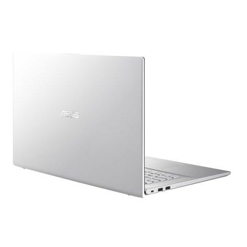 Asus ASUS A712 / 17.3 F-HD / i3-10110U  / 8GB / 256GB/ W10H