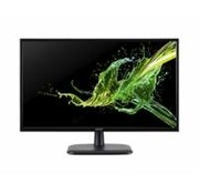 Acer Acer EK240YA 24inch / F-HD / VGA / HDMI / Black