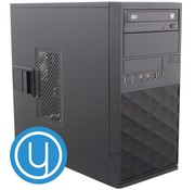 Yours! YOURS BLUE / I3 10th / 8GB / 1TB + 240GB SSD / HDMI / W10