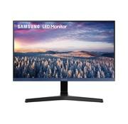 Samsung Samsung Mon  23.8 F-HD / VGA / HDMI