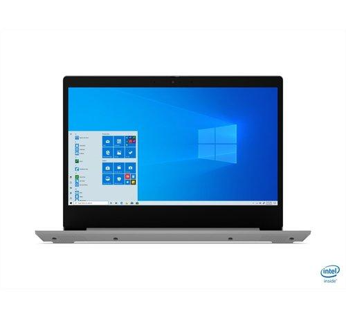 Lenovo Ideapad 3 14.0 F-HD  i3-1005G1 / 8GB / 512GB / W10S