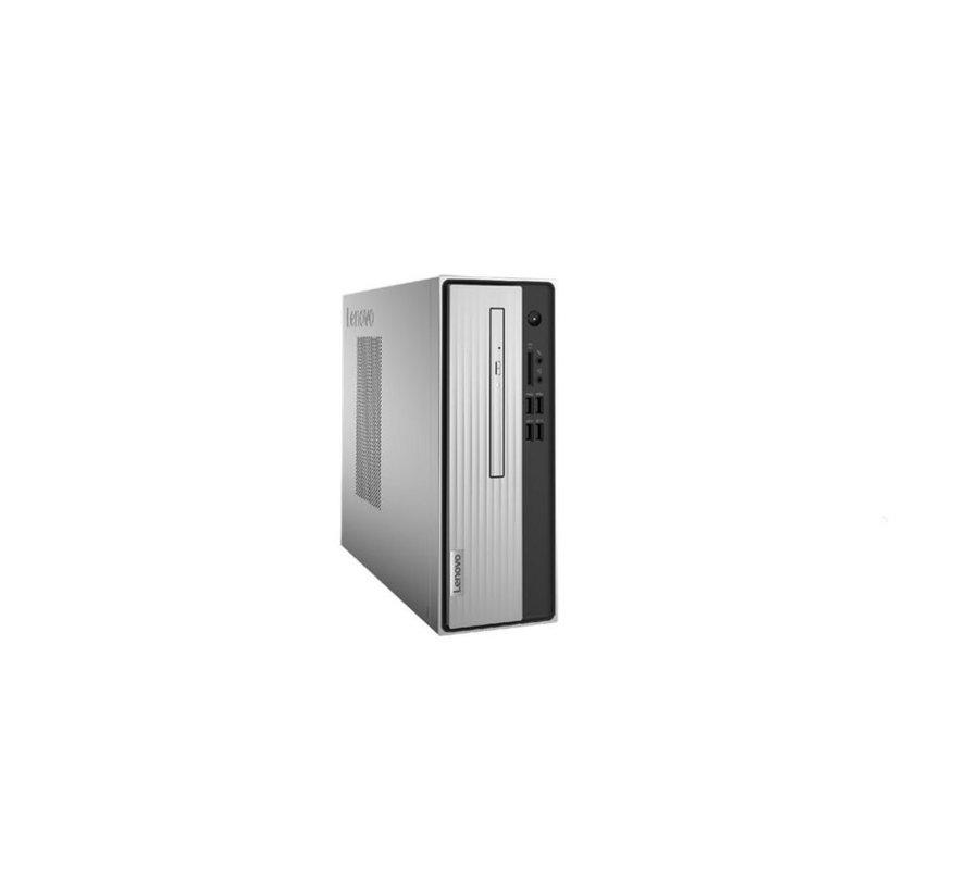 Lenovo Ideacentre / Ryzen 3-3250u/ 8GB / 256GB / W10