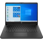 Hewlett Packard HP 14.0 F-HD AMD 3020E  / 4GB / 64GB / W10S