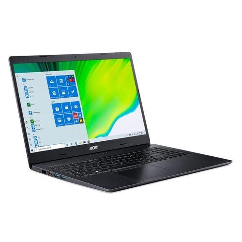 Acer Acer Asp. 3 15.6 F-HD /   i5-1035 / 8GB / 512GB / MX330 2GB
