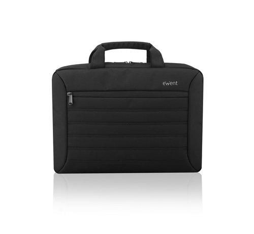 Ewent Urban Notebook Bag 16inch Black