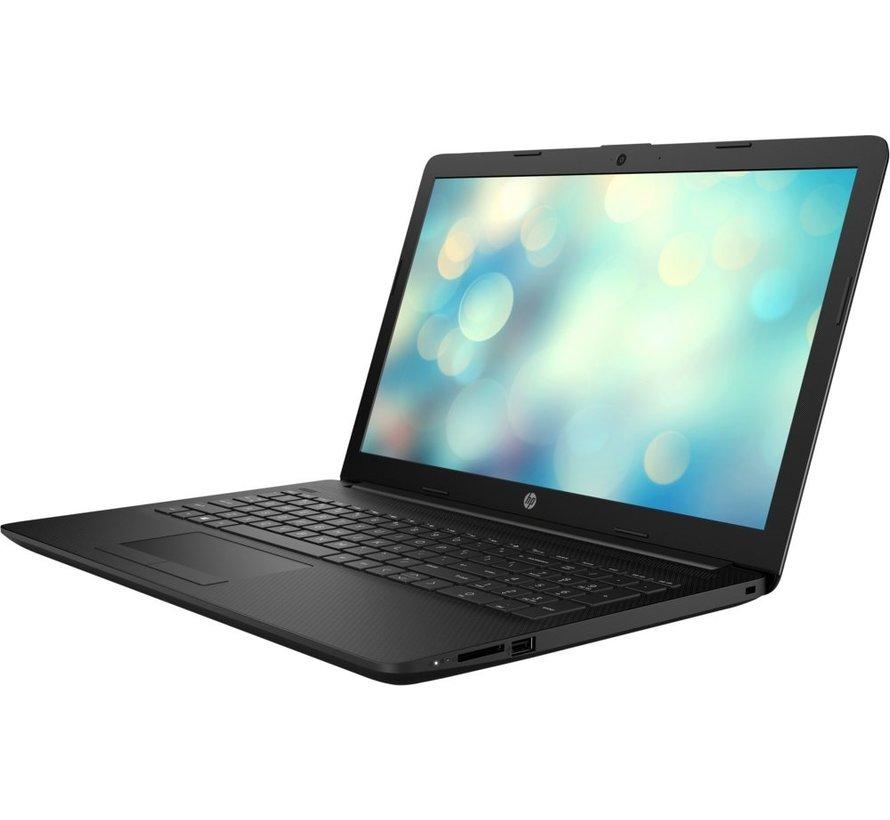 """HP 15.6"""" F-HD RYZEN 5 3500U  / 8GB / 1TB+256GB M.2 / W10"""