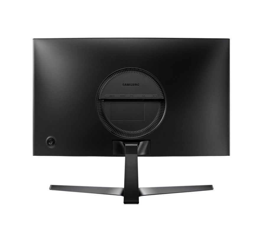Samsung LC24RG50FQU Curved Gaming Monitor 24 inch