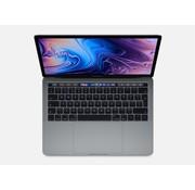 Apple MacBook Pro 2019 13.3 / i5 8257U / 8GB / 128GB