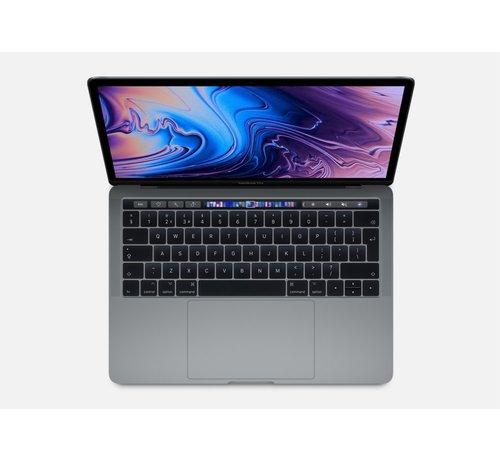 Apple MacBook Pro 2019 13.3 i5 8257U / 128GB / 8GB