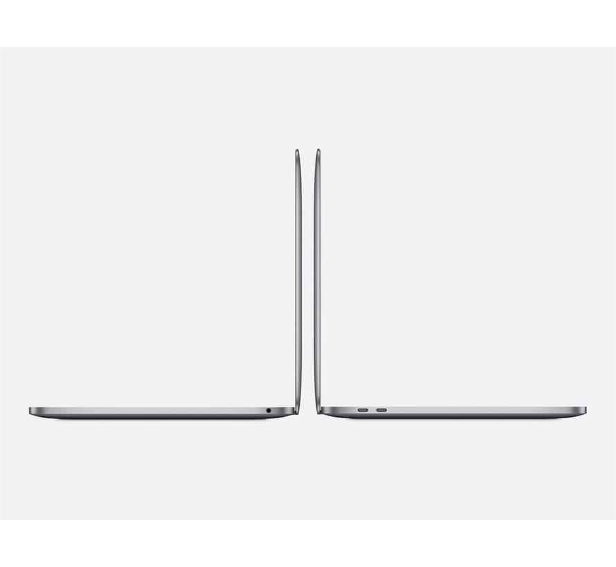 MacBook Pro 2019 13.3 i5 8257U / 128GB / 8GB