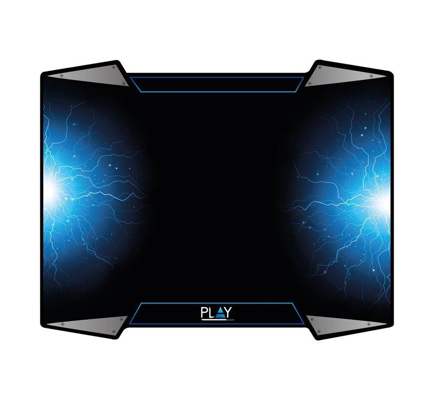Ewent Play PL3340 Gaming Muismat