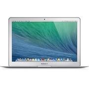 """Apple MacBook Air A1466 (Mid 2013) 13.3"""" / i5 / 4GB / 128GB / MacOS Catalina / REF"""