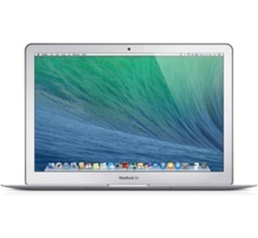 """MacBook Air A1466 (Mid 2013) 13.3"""" / i5 / 4GB / 128GB / MacOS Catalina / REF"""