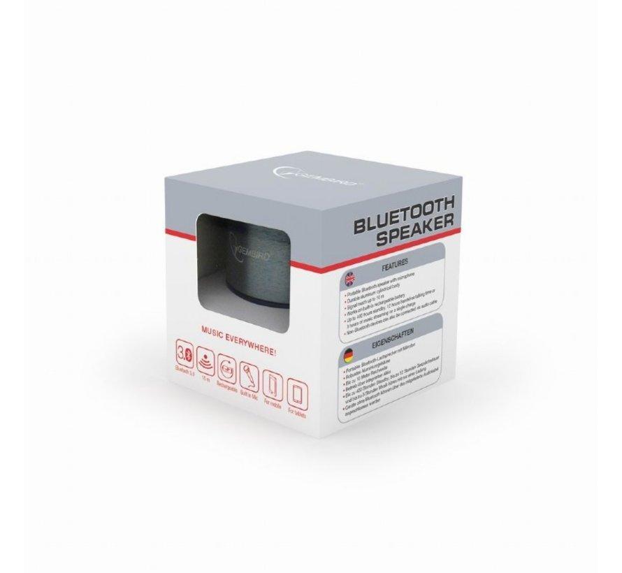 GMB Bluetooth luidspreker SPK-BT-002