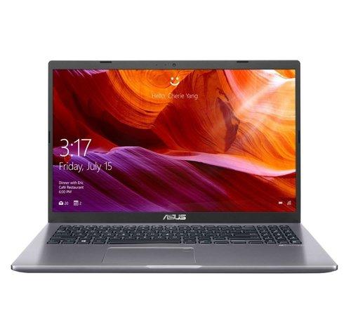 Asus Asus X509JA 15.6 F-HD / i7-1065G7/ 512GB / 8GB / W10