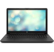 Hewlett Packard HP 15-da3000ny 15.6 FHD / i3-1005G1 / 8GB / 256GB+1TB / DVD / W10