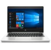 Hewlett Packard HP 430 Prob. G7 13.3 F-HD / i5-10210U / 8GB / 256GB / W10P