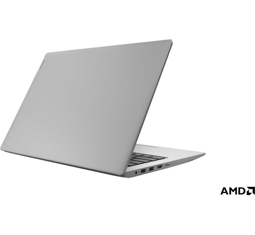 Lenovo ideaP. 14AST 14.0 F-HD / A6 9220e / 4GB / 256GB / W10