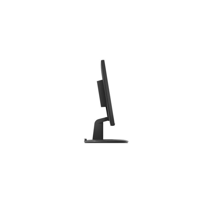 Lenovo C22-20 Monitor 21.5 / F-HD / VGA / HDMI