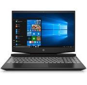 Hewlett Packard HP GAMING 15.6 F-HD / i7-10750H / 16GB / 256GB+1TB / RTX2060 / W10