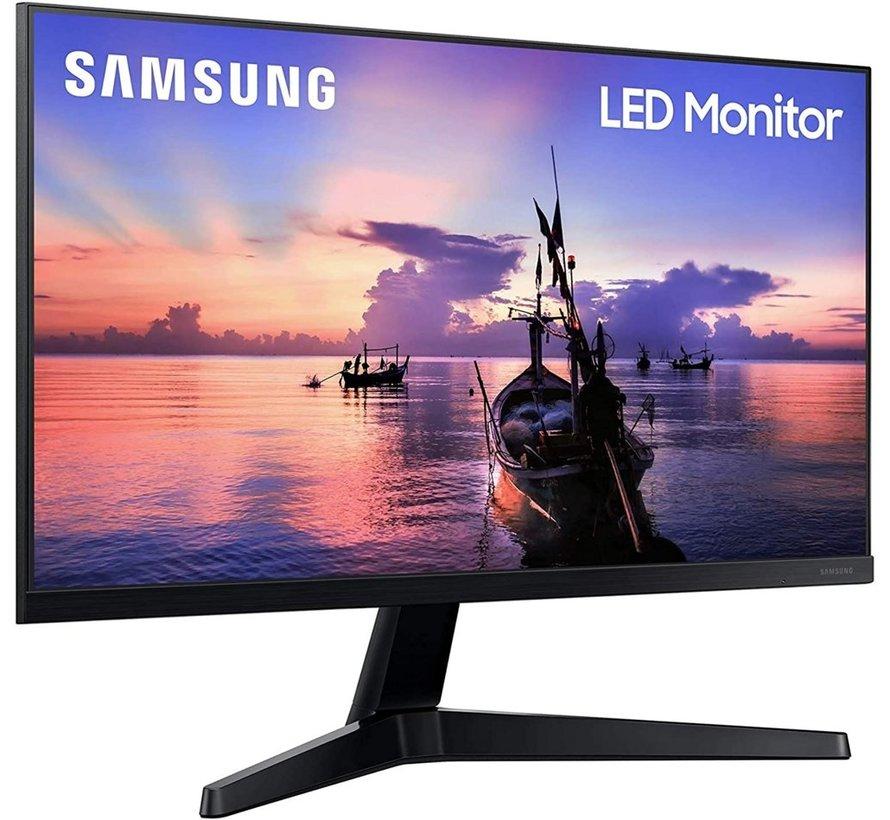Samsung LF24T350FHU 24inch F-HD / VGA / HDMI / Black