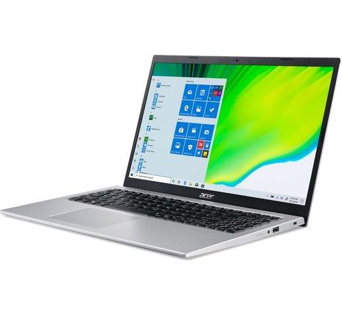 Acer Acer Aspire 5 A517 17.3 F-HD / I3-1115G4 / 8GB / 512GB / W10