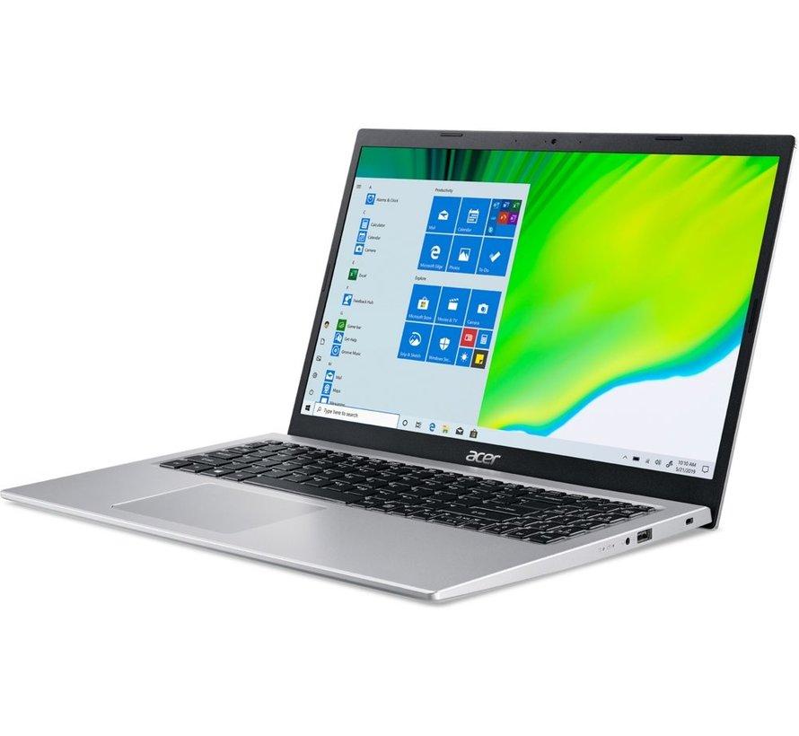 Acer Aspire 5 A517 17.3 F-HD / I3-1115G4 / 8GB / 512GB / W10
