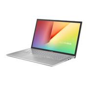 ASUS Vivo X712JA  17.3  F-HD i3-1005G1  / 4GB / 256GB / W10 H