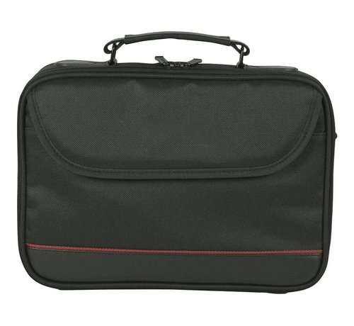 OEM Platinet Notebook Bag 16inch