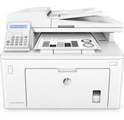 Hewlett Packard HP LaserJet Pro M227fdn Laser / AiO / Black (refurbished)