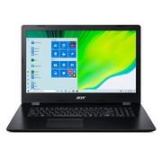 Acer Aspire 3 A317 17.3 HD / i5-1035G1 / 8GB / 256GB / W10