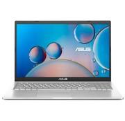 Asus X515MA 15.6 HD / N4020 / 8GB / 256GB SSD / W10P / RN (refurbished)